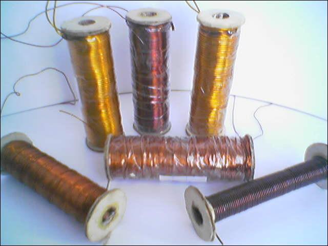 Асинхронные электродвигатели схема подключения фото 12