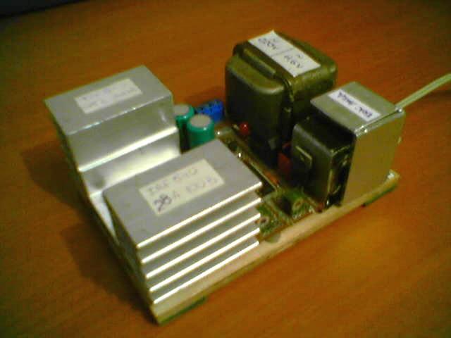 Схема подключения генератора от восхода на иж пс.  Электрическая схема ваз лада калина.  Эл схема предохранители ваз...