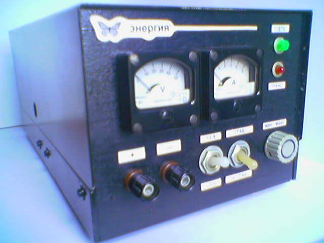 генератор схема реле регулятора. схема блока питания hp-m1554f3p.
