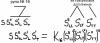 Формула Перехода Post-28578-1307350261,8388_thumb