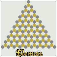 Гребенников - последнее сообщение от Eleman