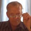 Скалярное Магнитное Поле Ни... - последнее сообщение от atookboris