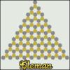 TPU Стивена Марка - последнее сообщение от Eleman