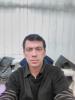 Платформа Гребенникова  Как... - последнее сообщение от Neyrox