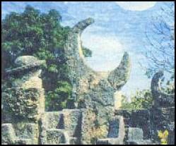 http://www.matri-x.ru/mystic/coral_castle_1/castle_1_4.jpg